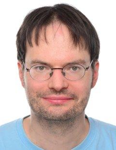 Andres Löh
