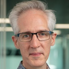 Andrew D. Gordon