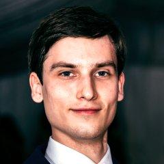 Andrzej Swatowski