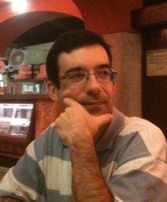 Antonio Ravara