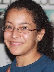 Christine Rizkallah