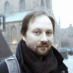 Danil Annenkov