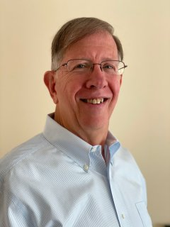Duncan Sparrell