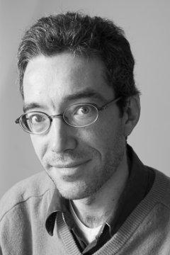 François Pottier
