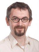 Hans-Wolfgang Loidl