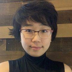 Irene Yoon