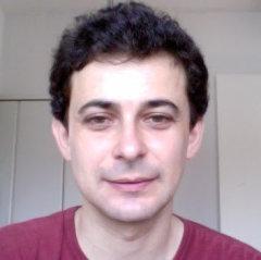Jacques Garrigue