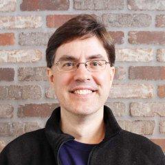 John Wiegley