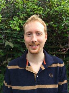 Neil Mitchell