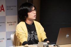 Tomoya Matsuura